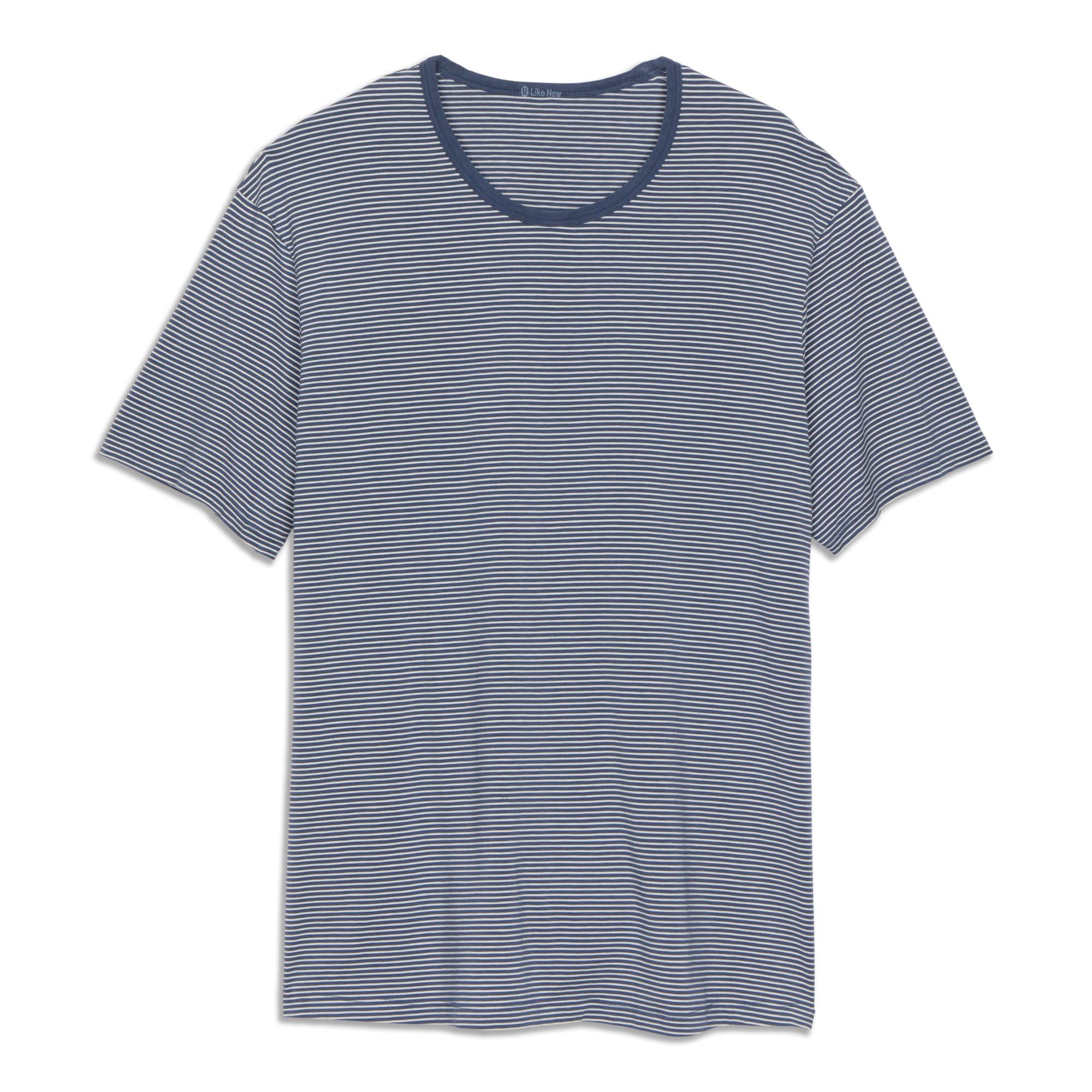 Main product image: 5 Year Basic T-Shirt - Resale