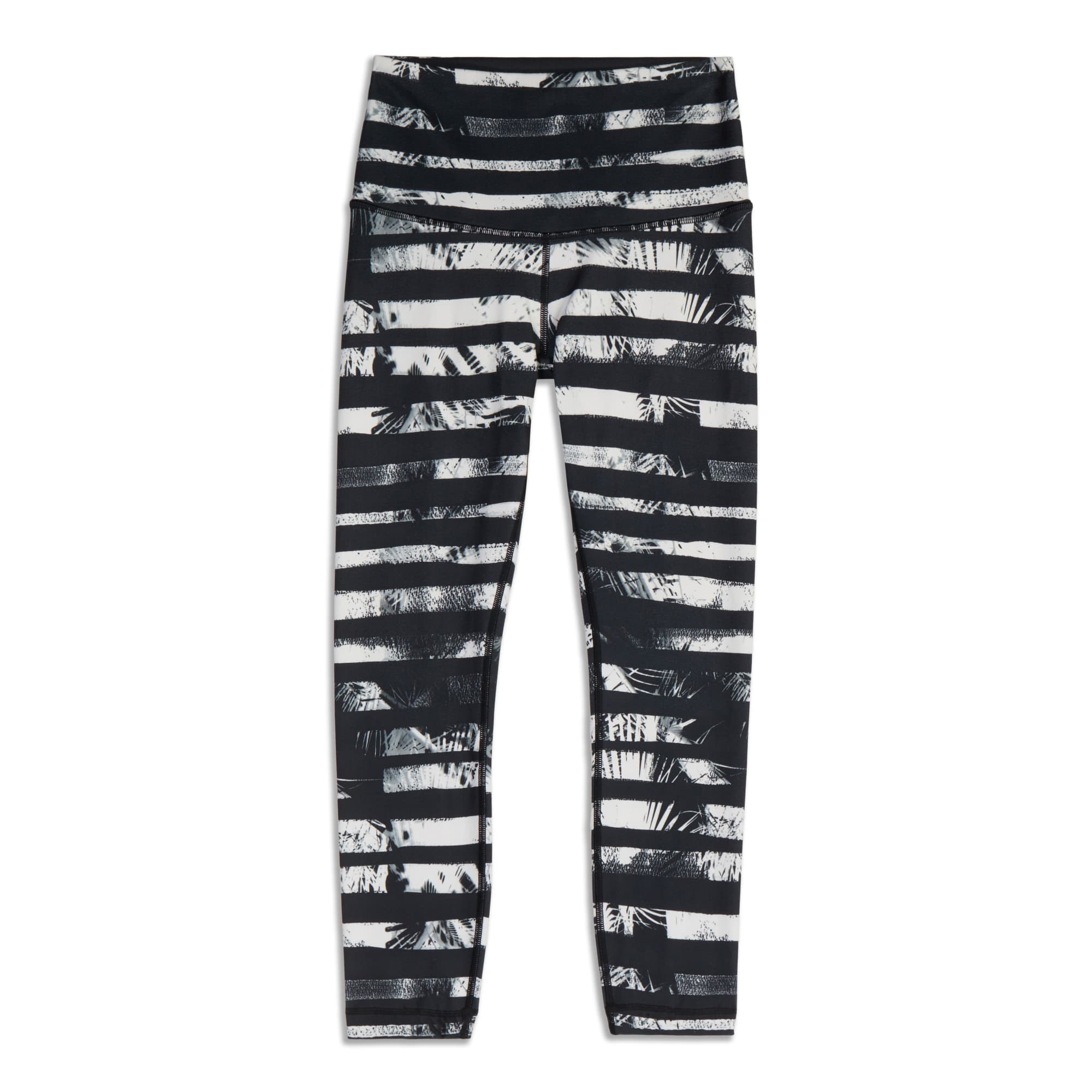 Main product image: &Go Everywhere Pant - Resale
