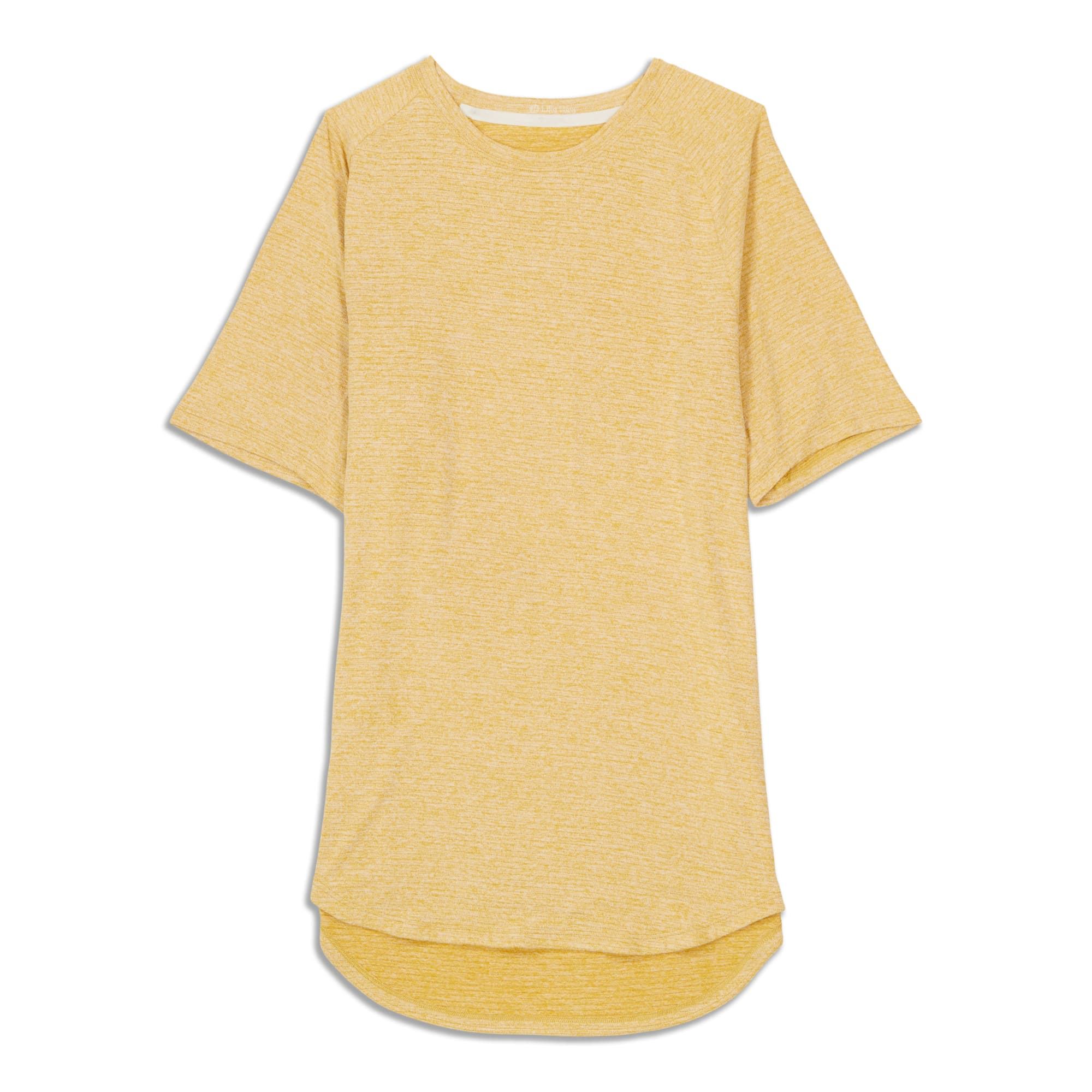Main product image: Drysense Mesh Short Sleeve Shirt - Resale