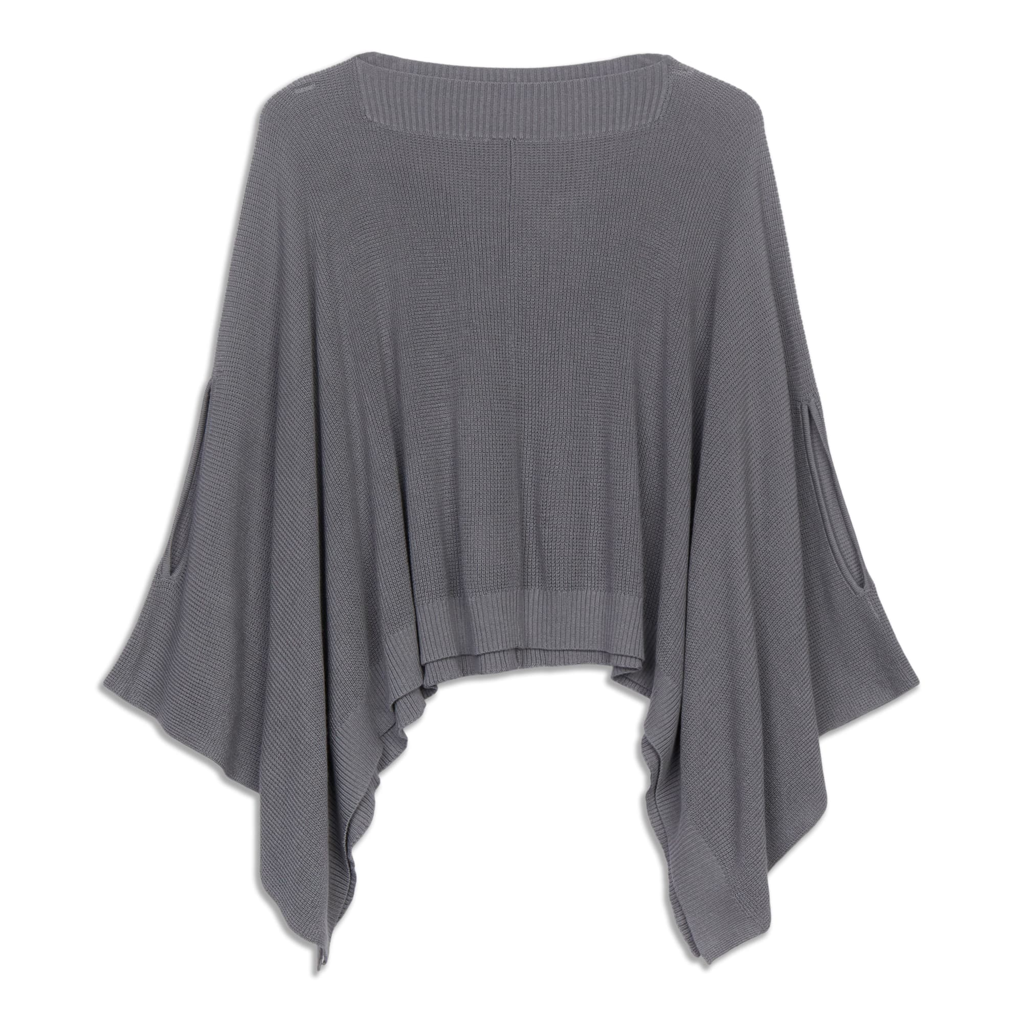 Main product image: Women's Poncho - Resale