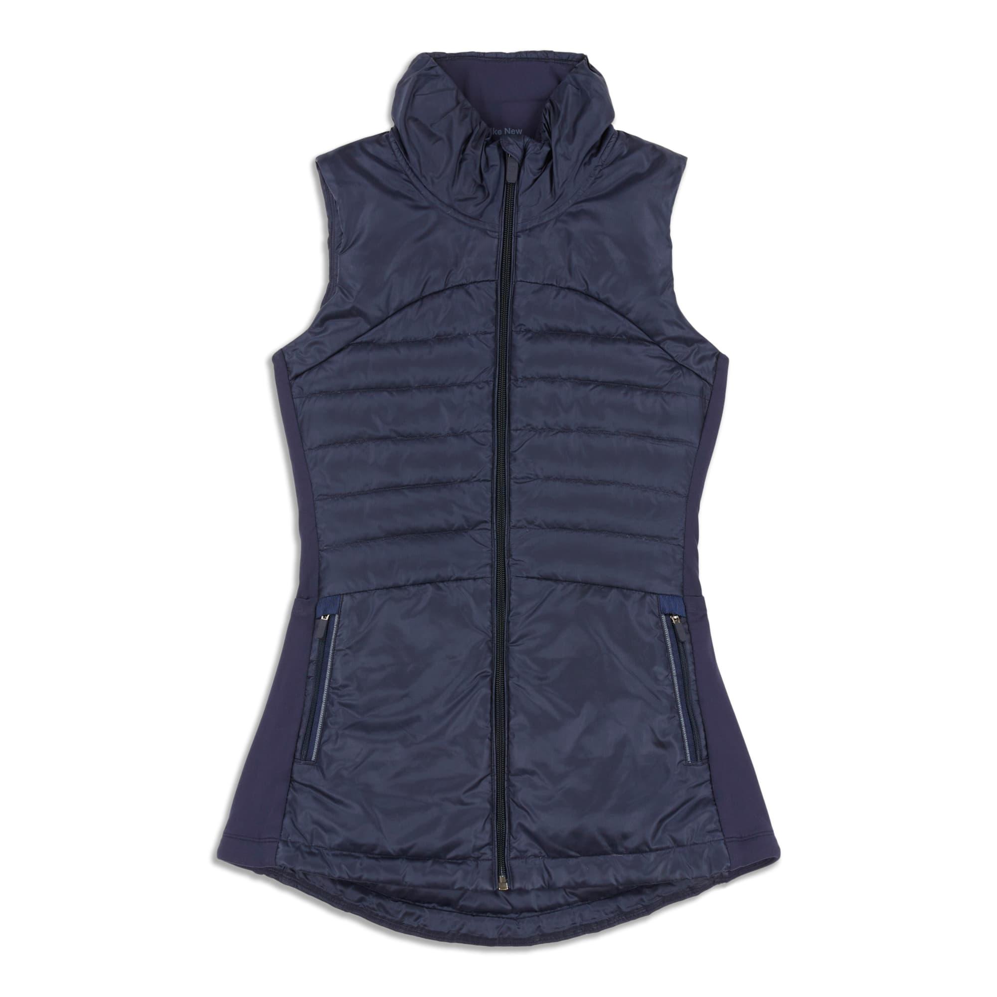 Main product image: Women's Vest - Resale