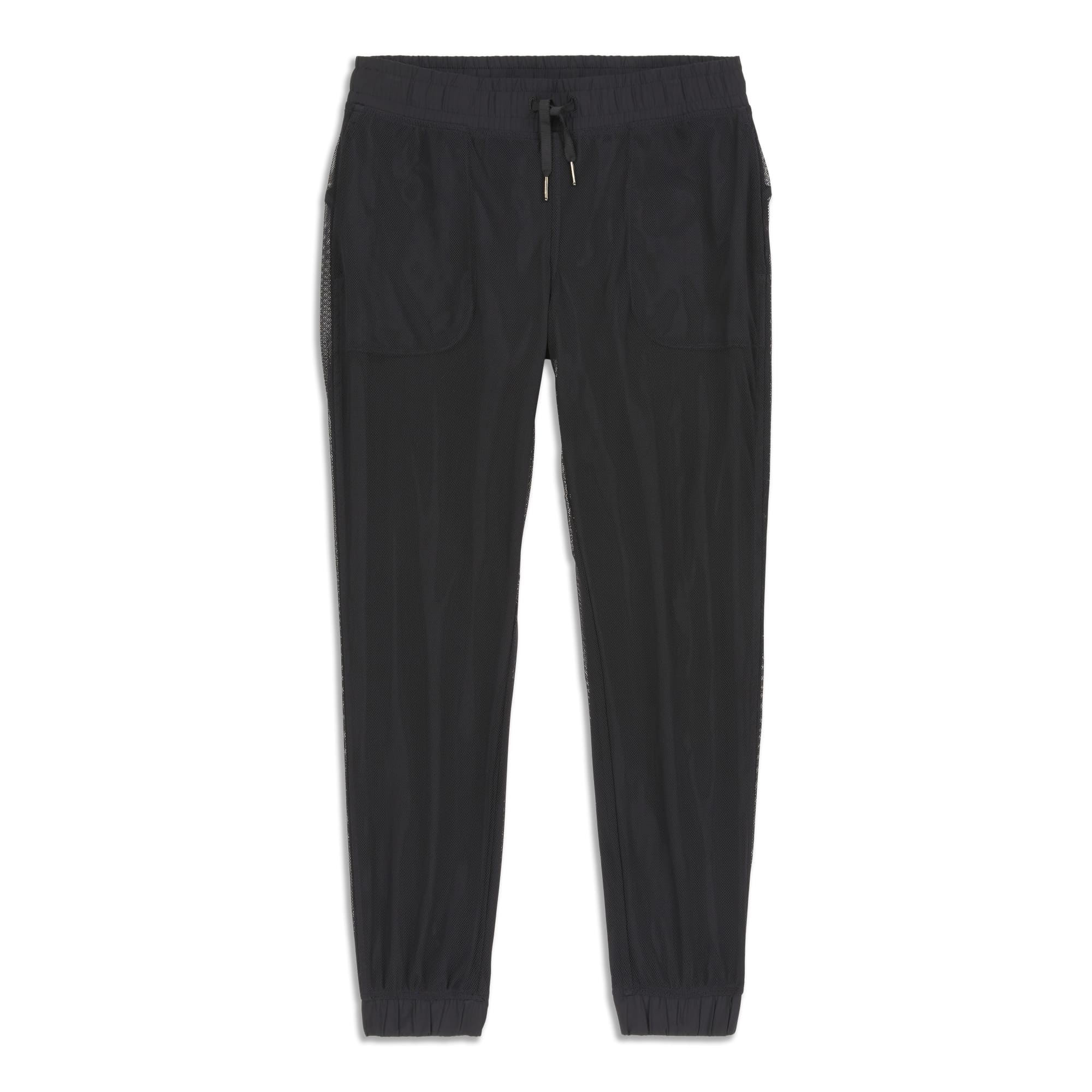 Main product image: Modern Jogger - Resale