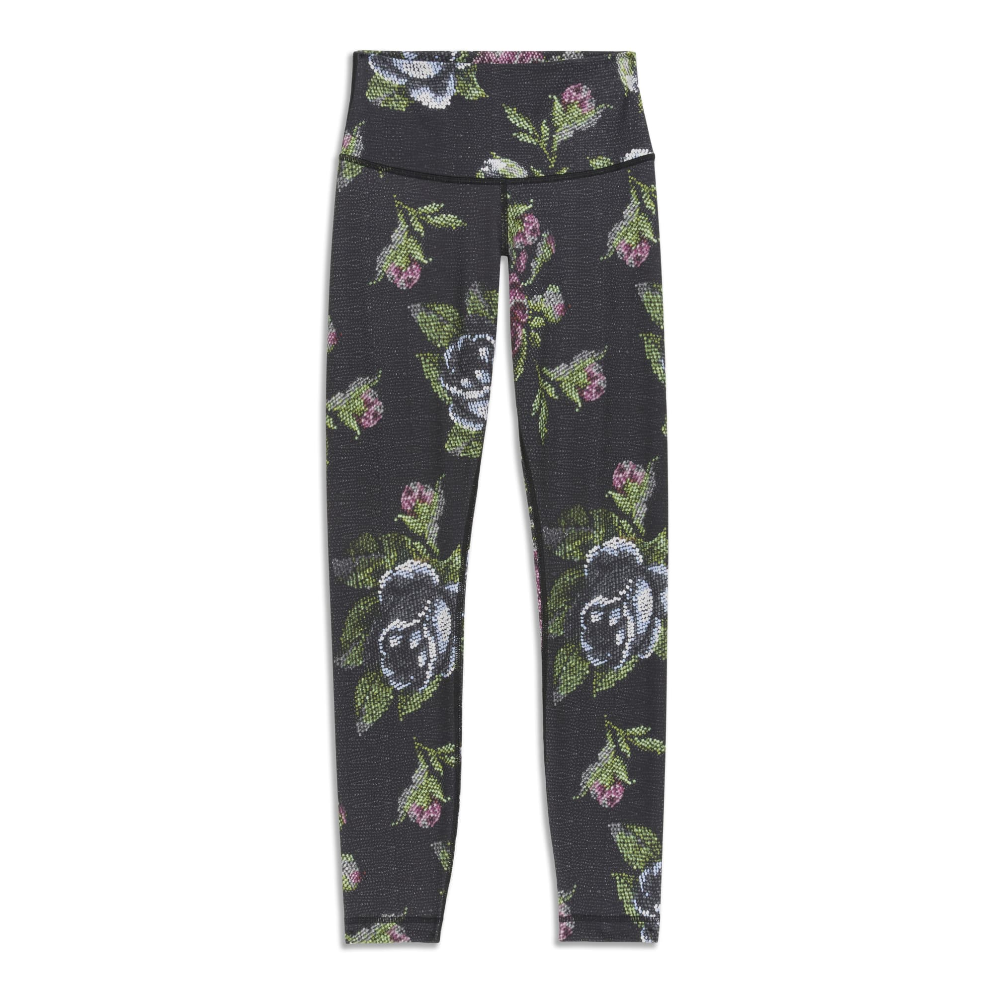 Main product image: High Times Pant - Resale