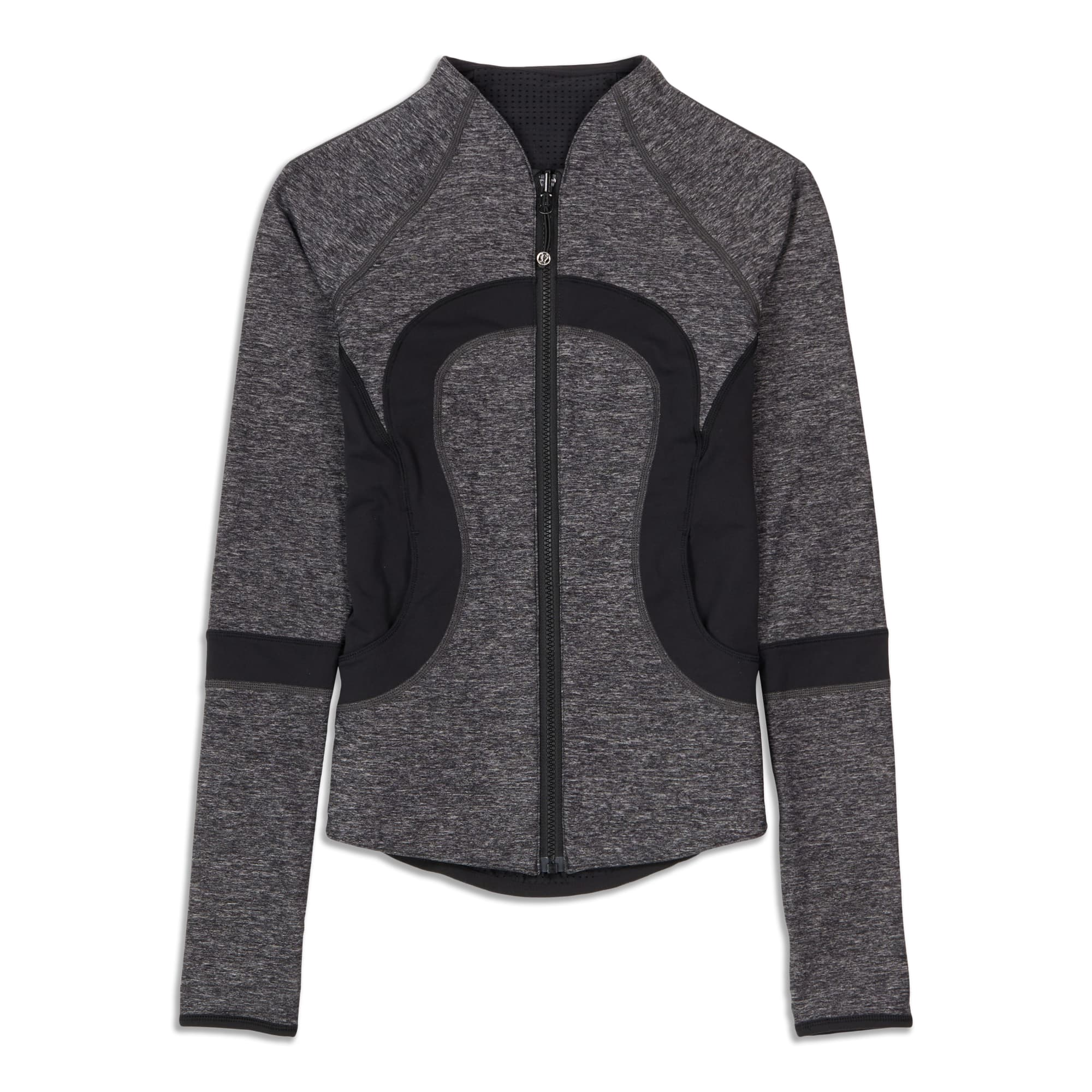 Main product image: Women's Pullover - Resale