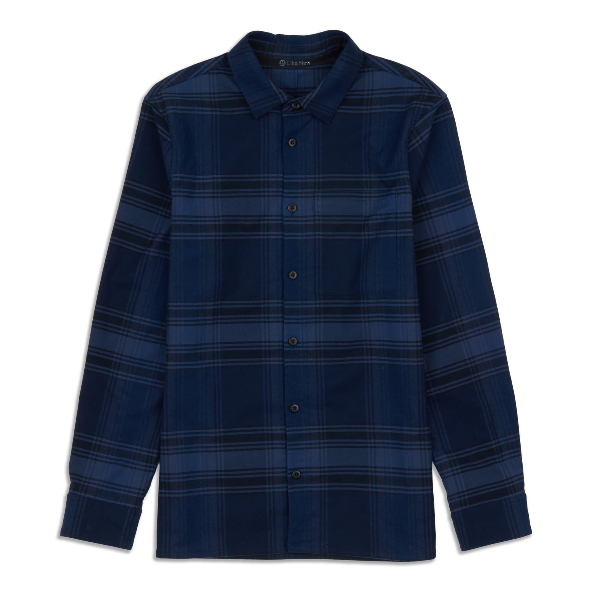 Main product image: Men's Button Down Shirt - Resale