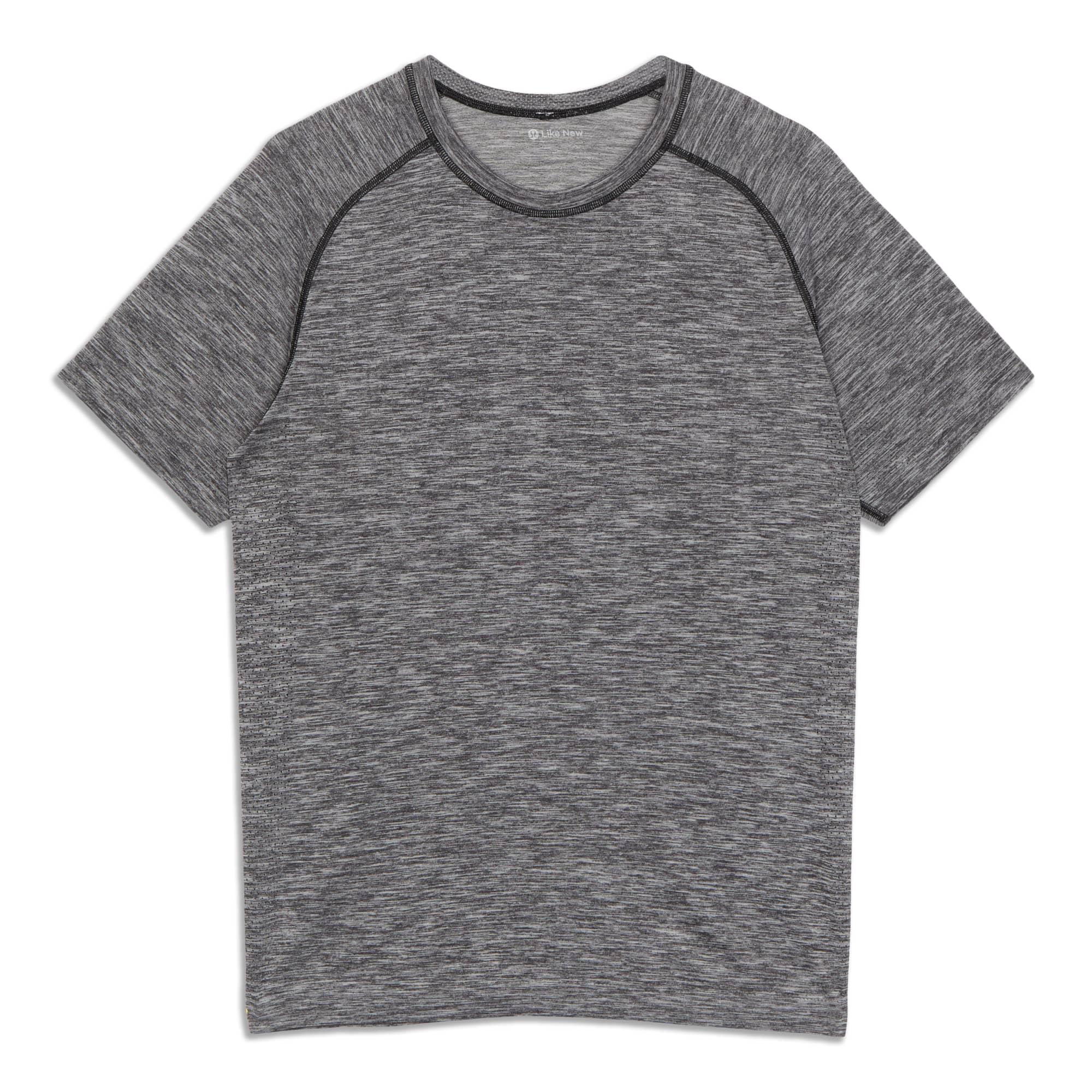 Main product image: Metal Vent Tech Surge Short Sleeve Shirt - Resale