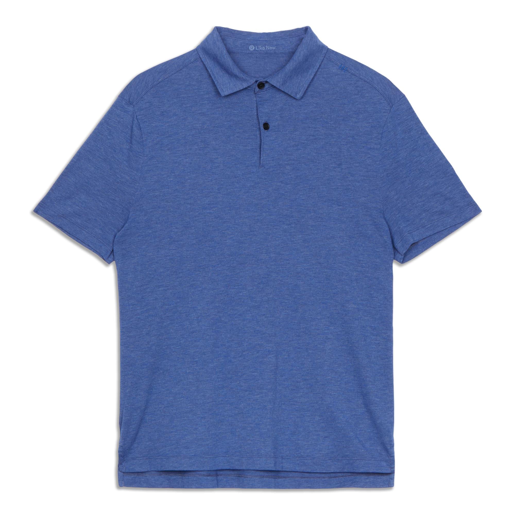 Main product image: Core Polo Shirt - Resale