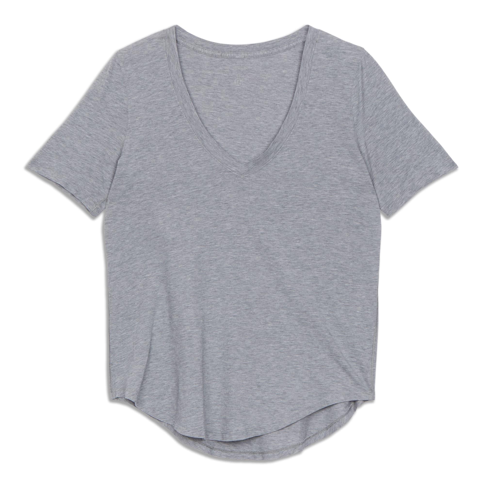 Main product image: Love T-Shirt  - Resale