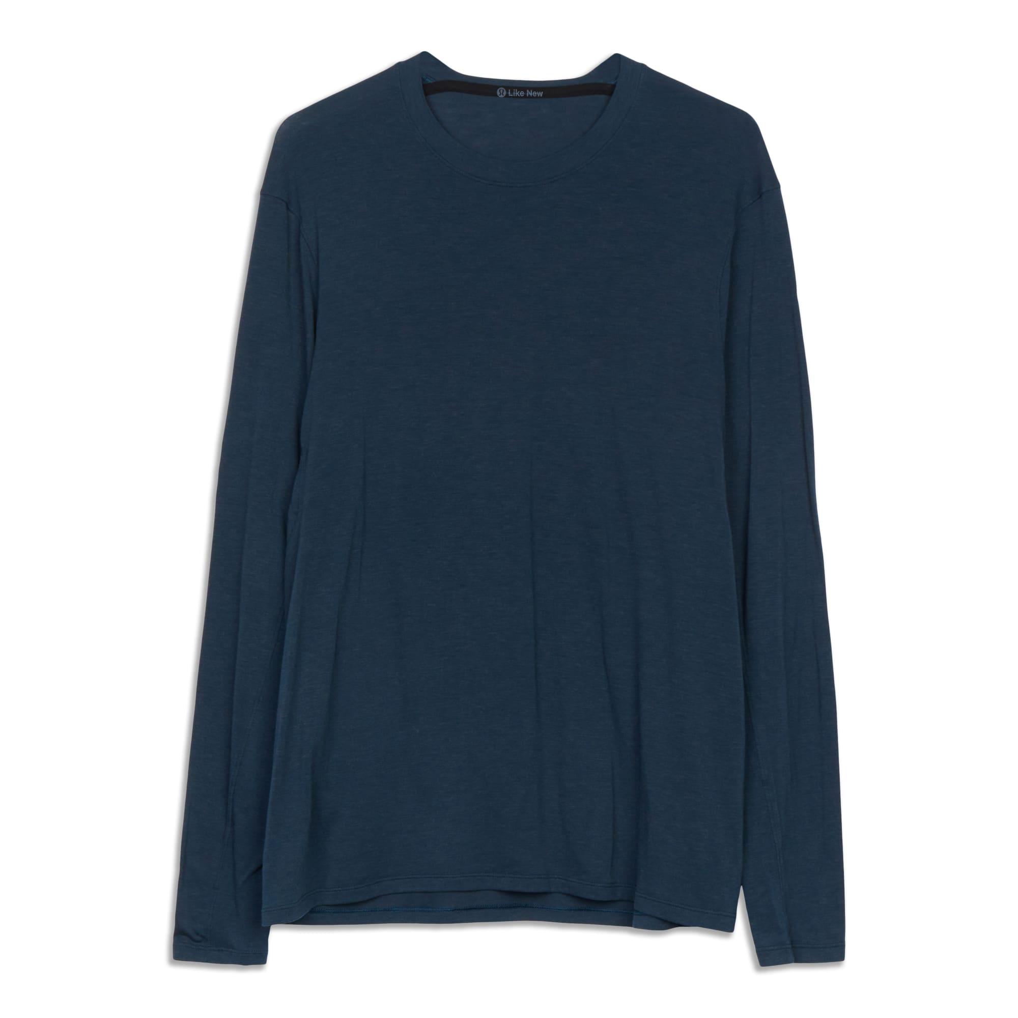 Main product image: 5 Year Basic Long Sleeve Shirt - Resale