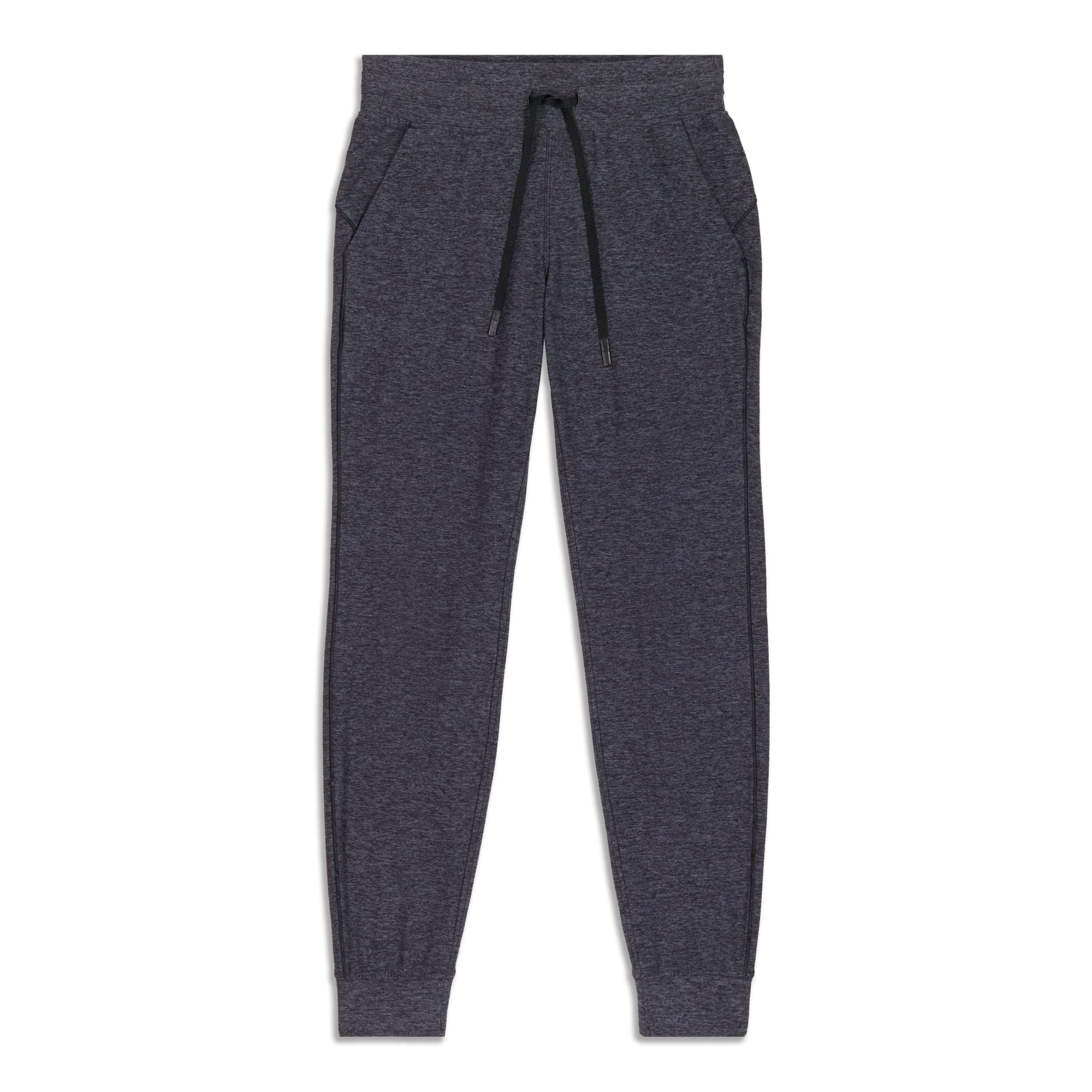 Main product image: Ready To Rulu Pant - Resale
