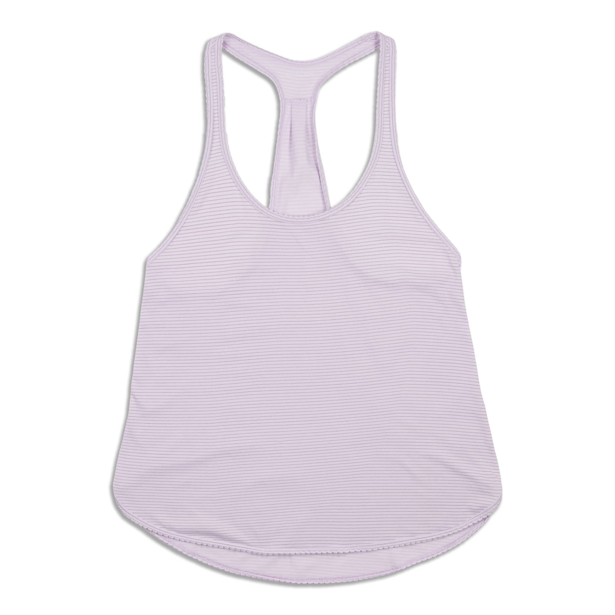 Main product image: Fabled Forest Tank Top - Resale