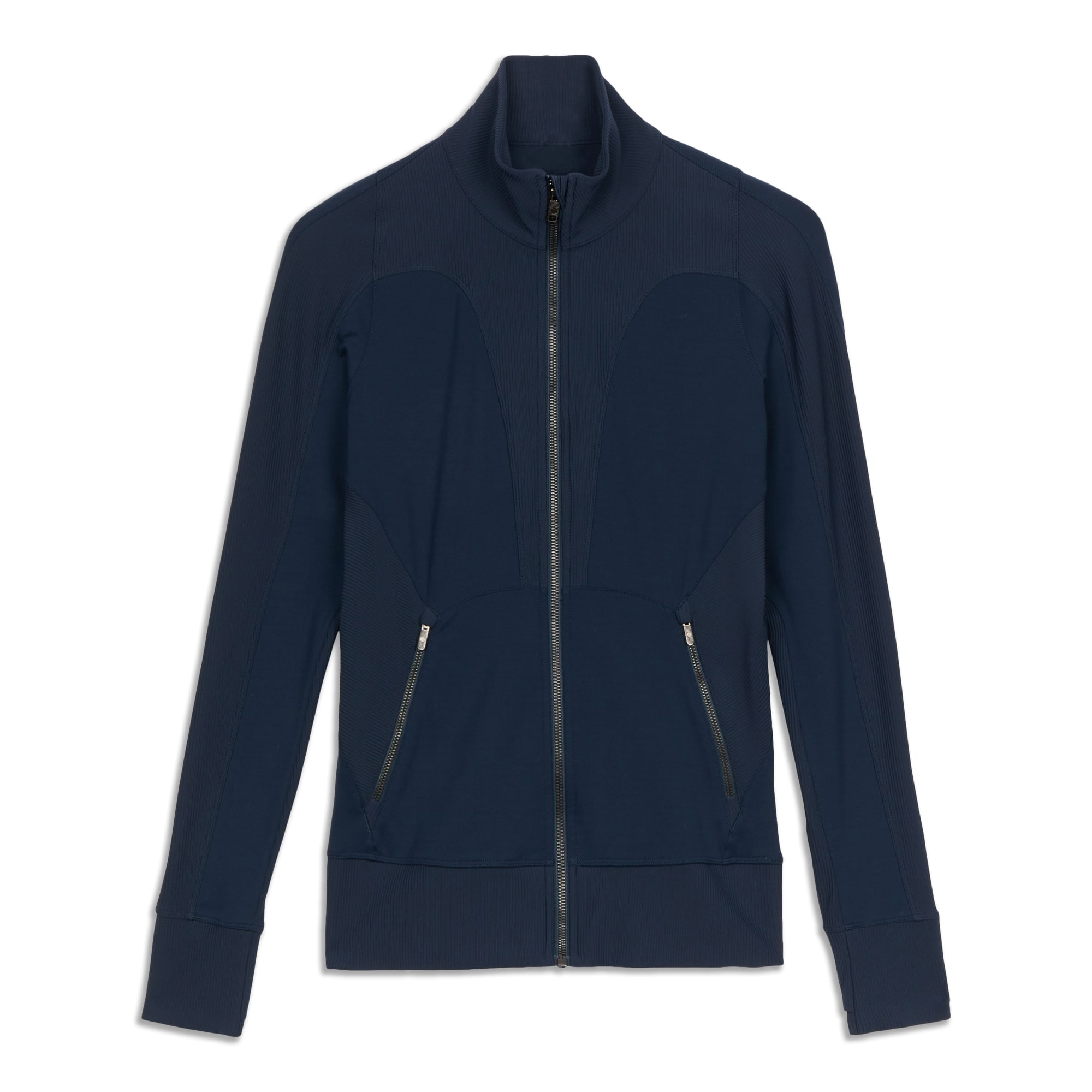 Main product image: Movement To Movement Jacket - Resale