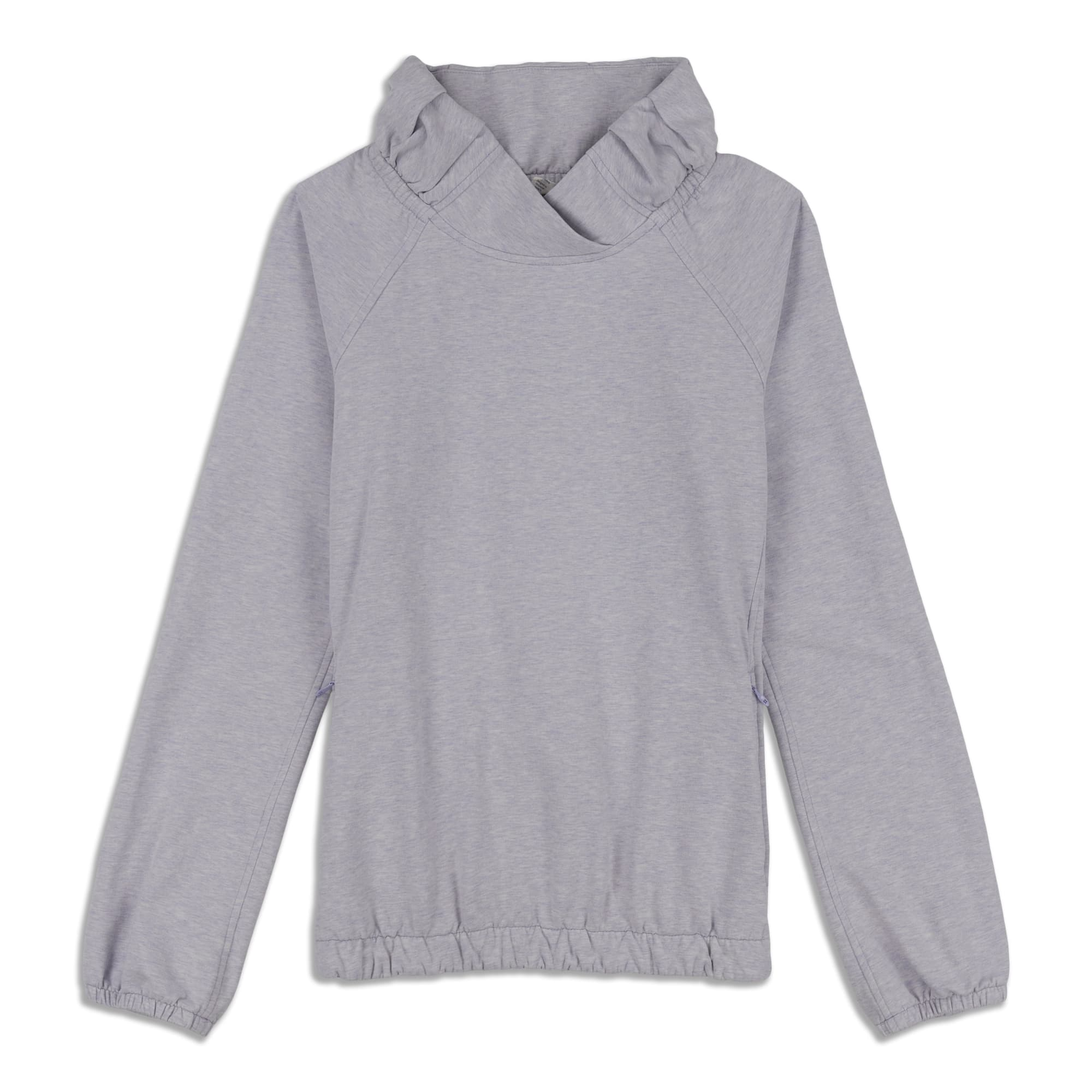 Main product image: After All Pullover - Resale