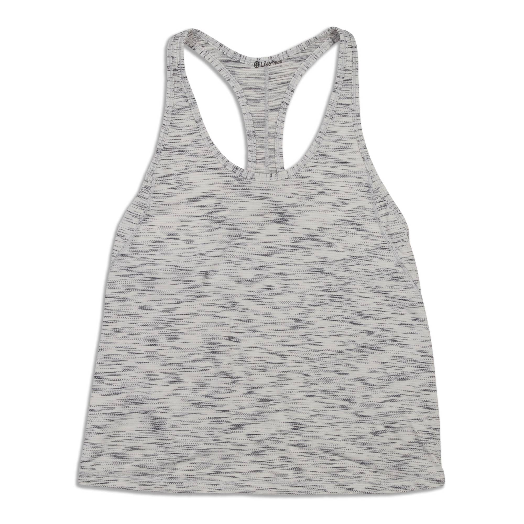 Main product image: Ready Set Go Tank Top - Resale
