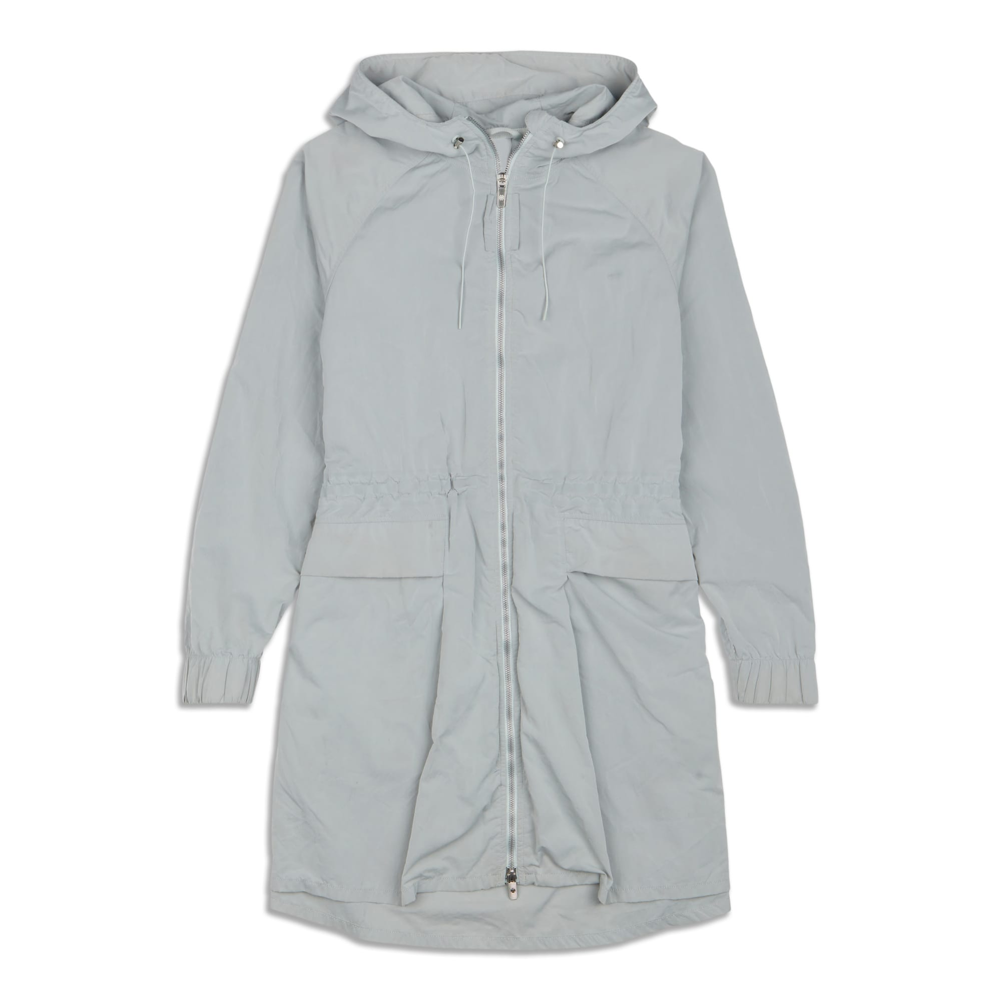 Main product image: Pack And Glyde Jacket - Resale