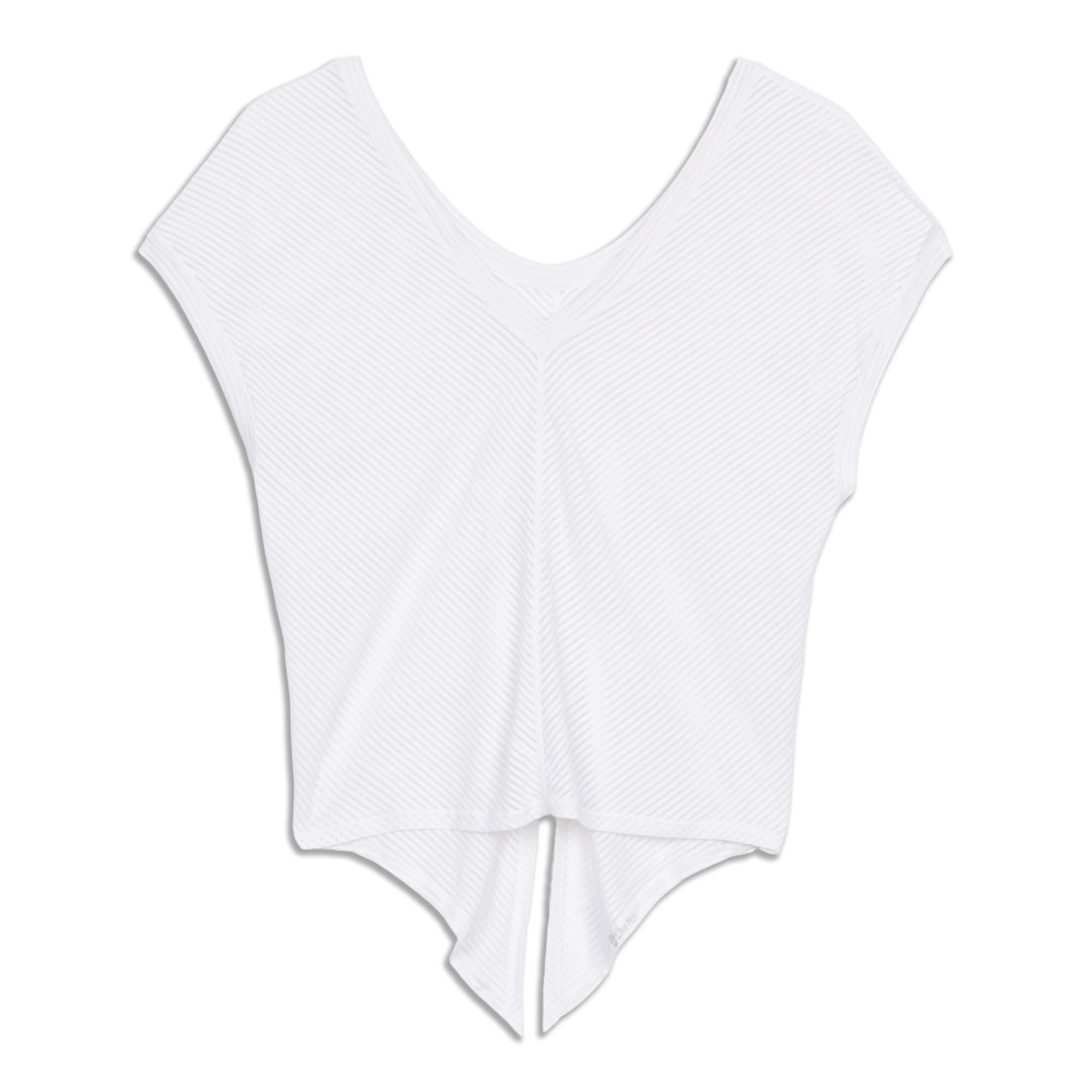 Main product image: Women's Shirt - Resale