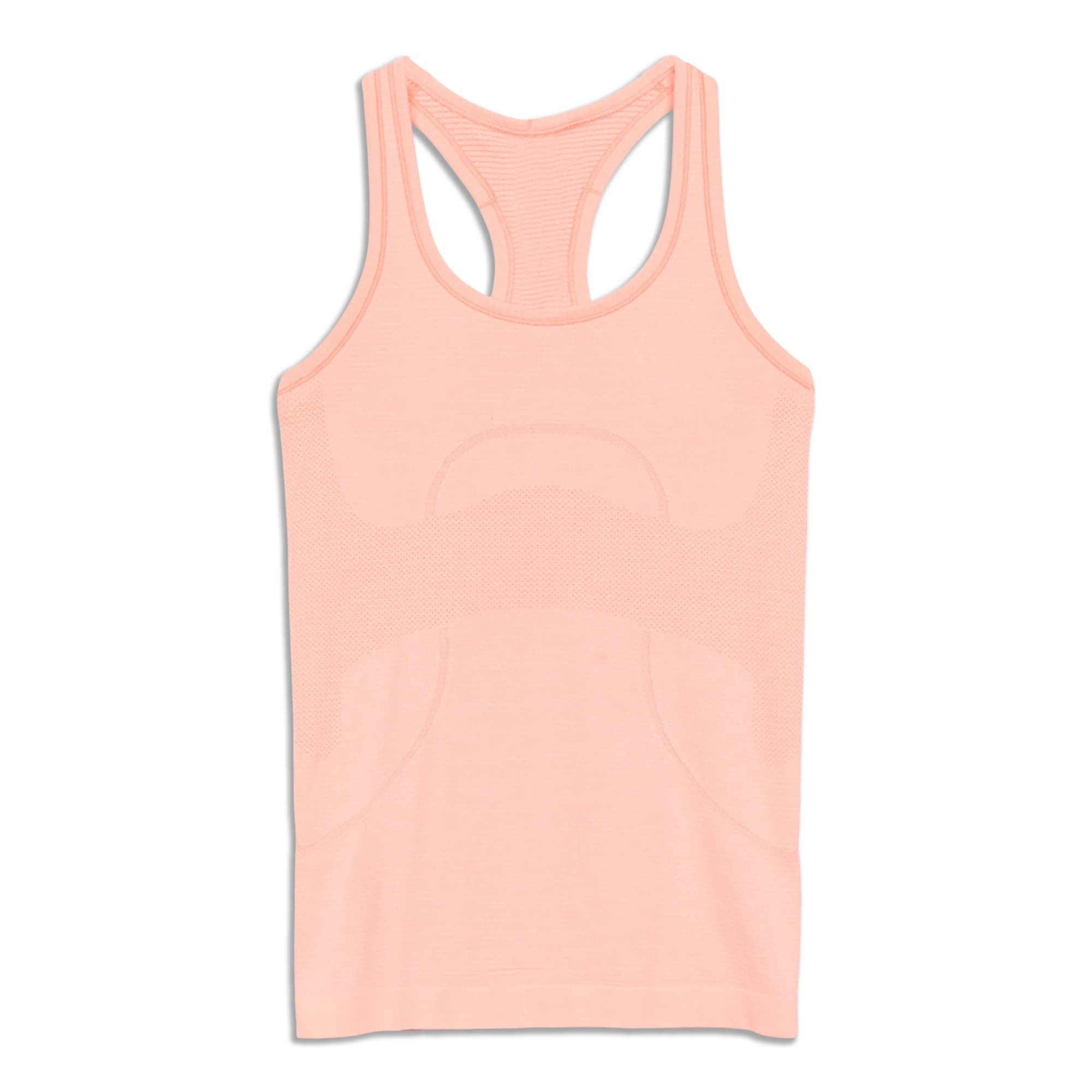 Main product image: Swiftly Tech Racerback Tank Top - Resale