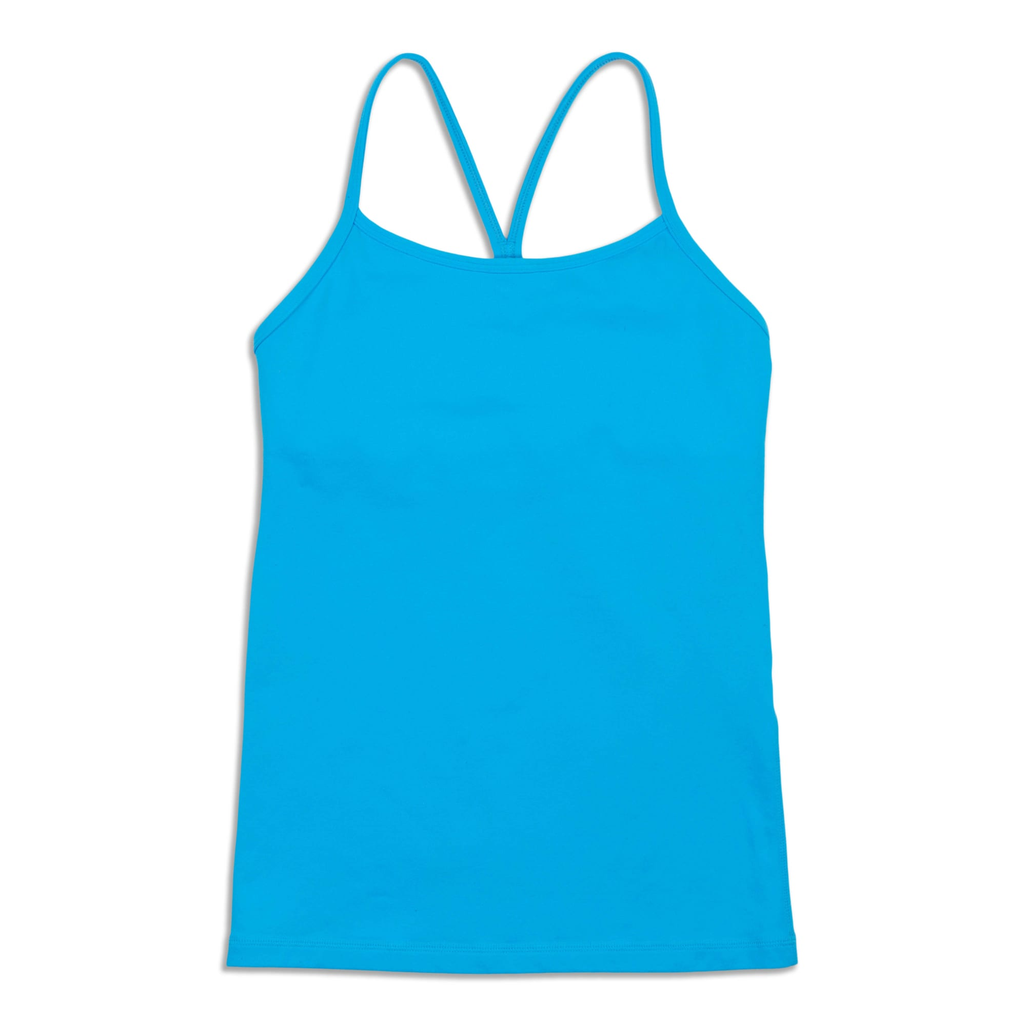 Main product image: Power Y Tank Top - Resale