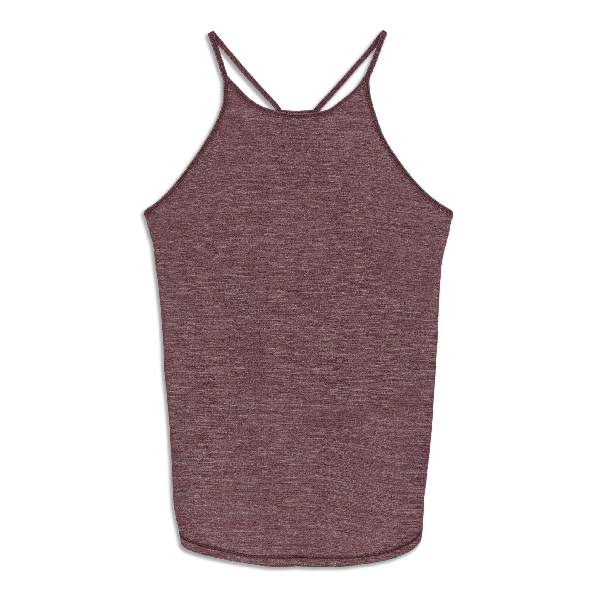 Main product image: Fast As Light Tank Top - Resale