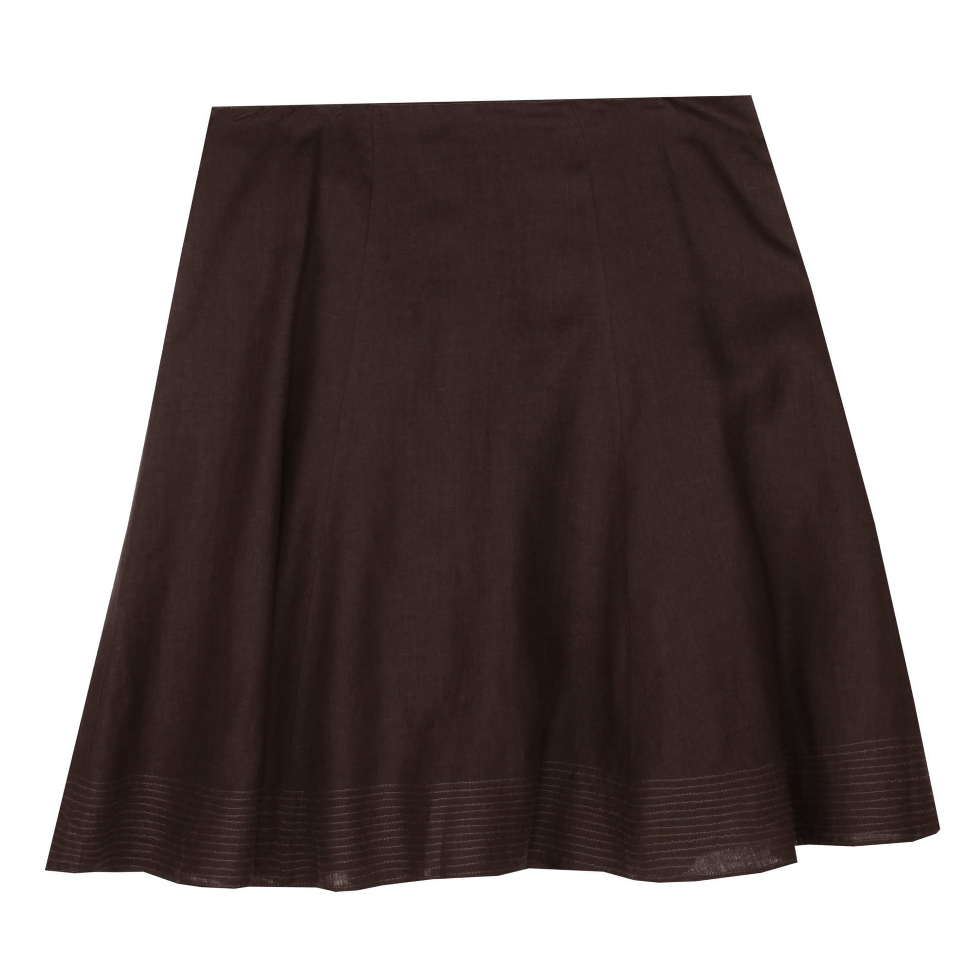 Arial Knit Skirt