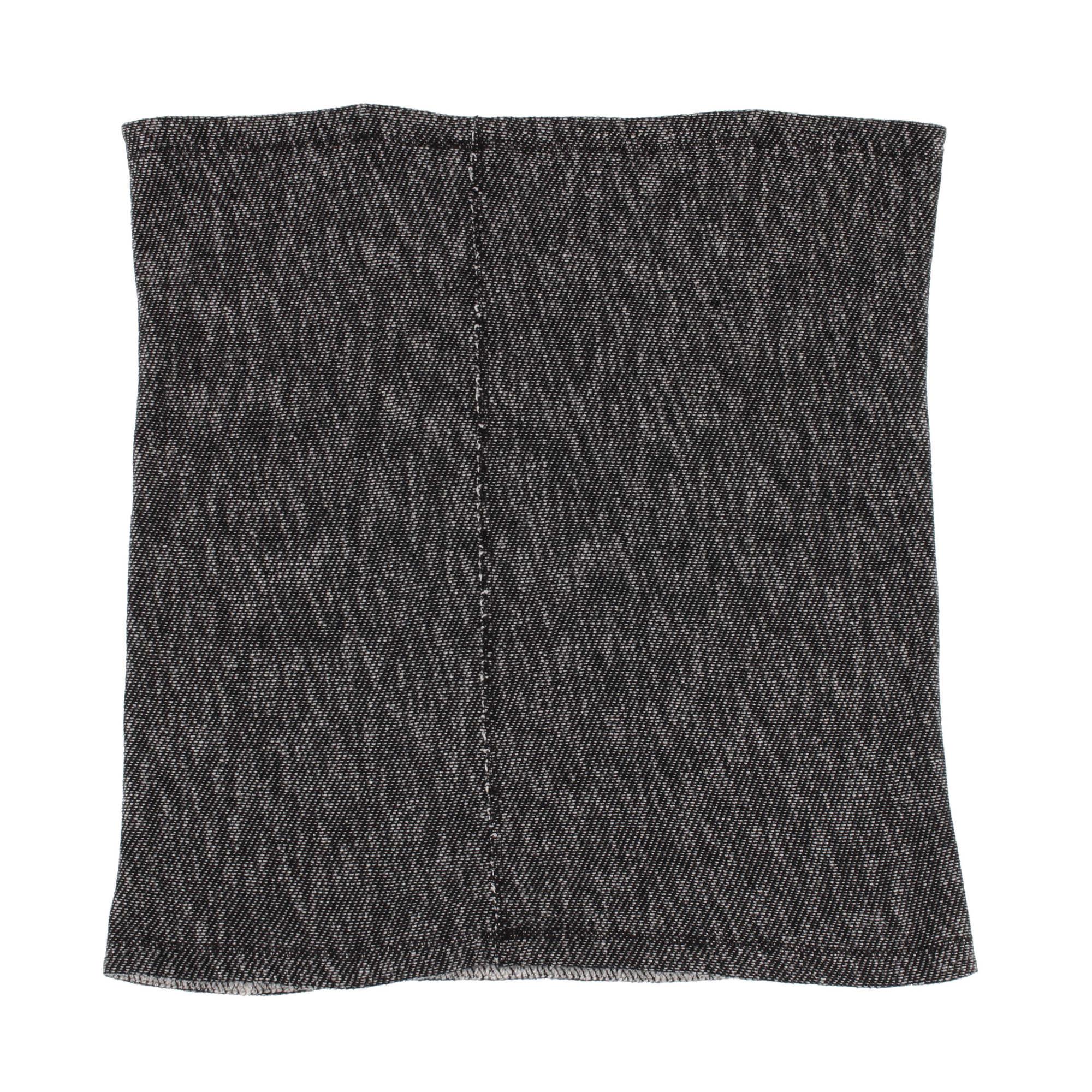 Organic Handkerchief Linen Scarf