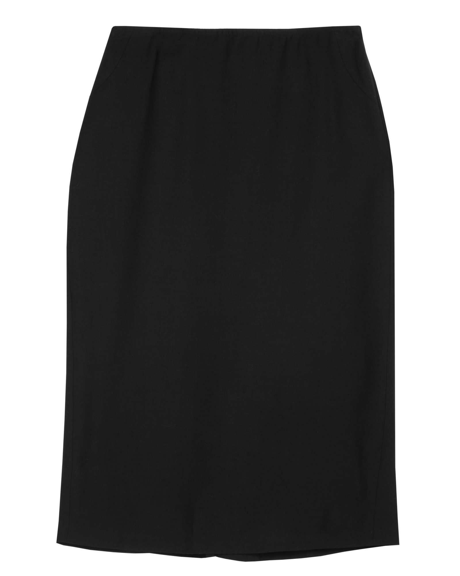 Smash Skirt