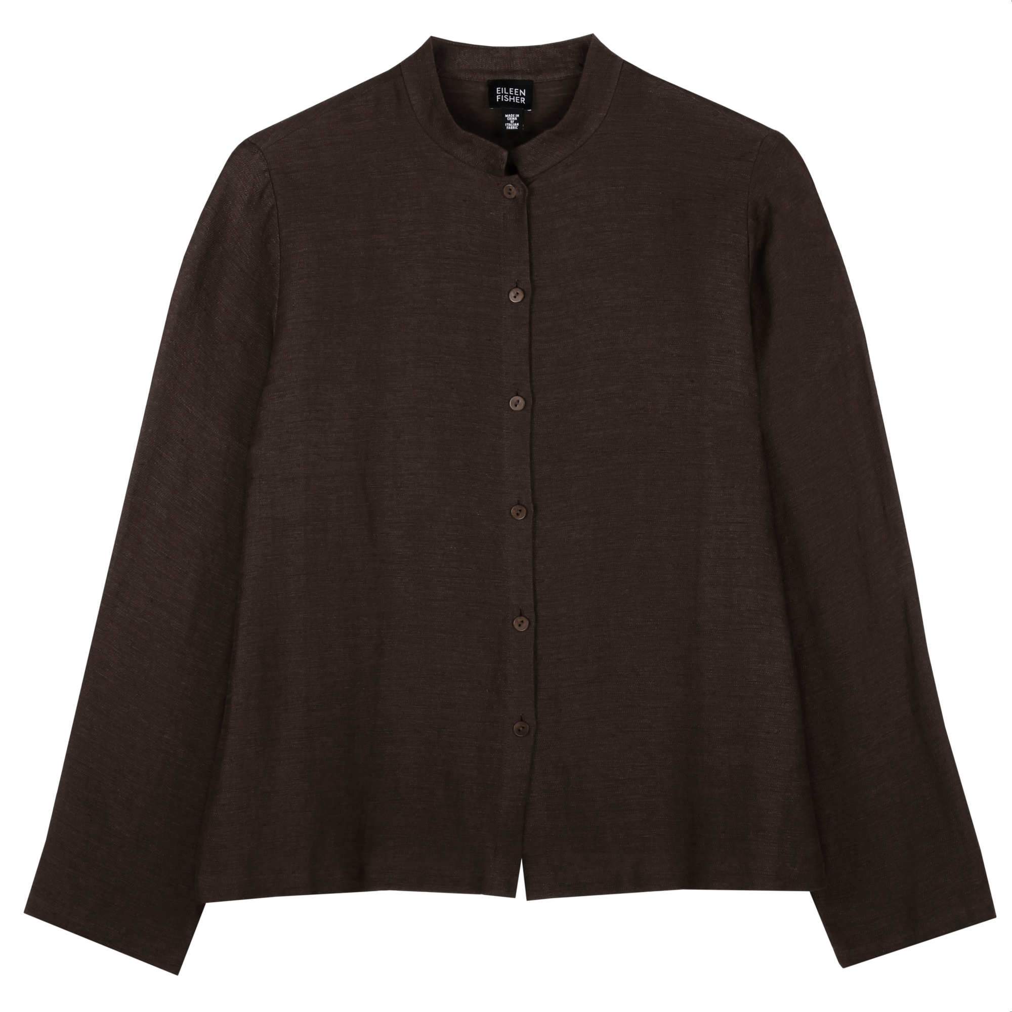 Granito Jacket