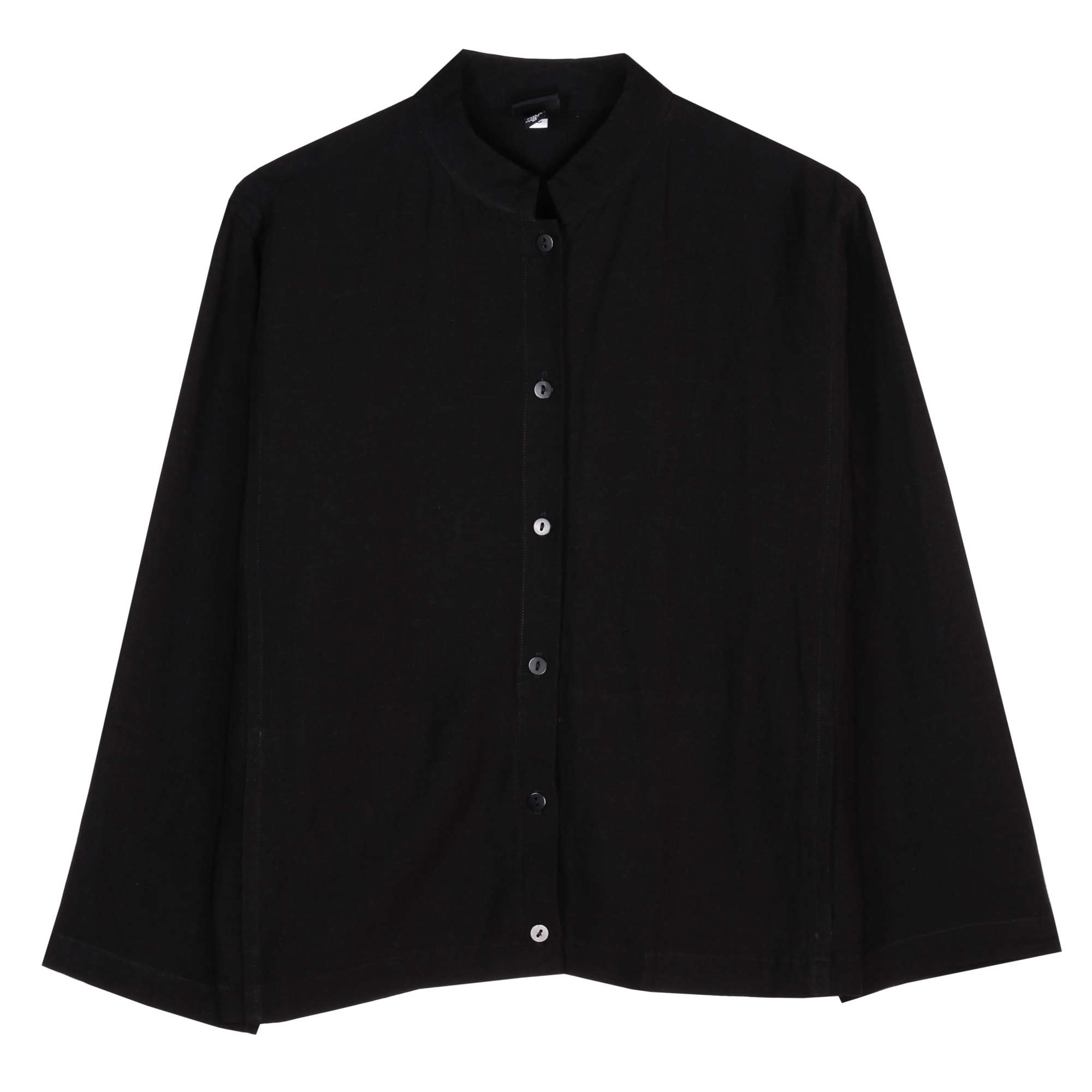 Viscose Linen Jacket