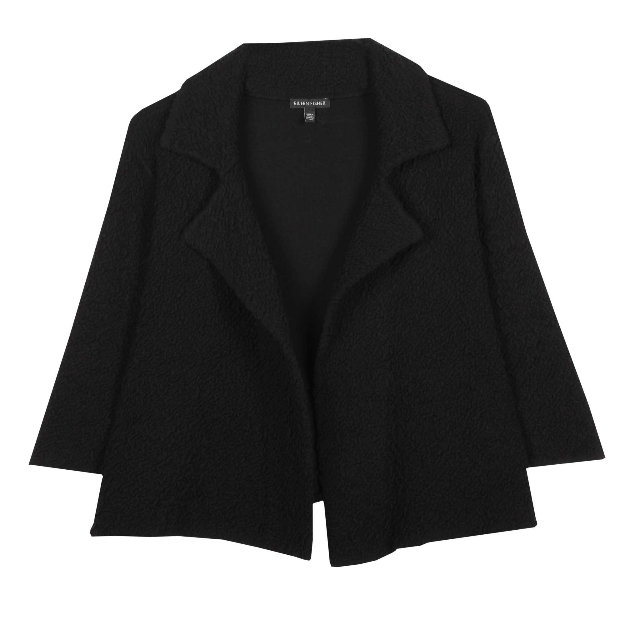 Persian Cotton Jacket