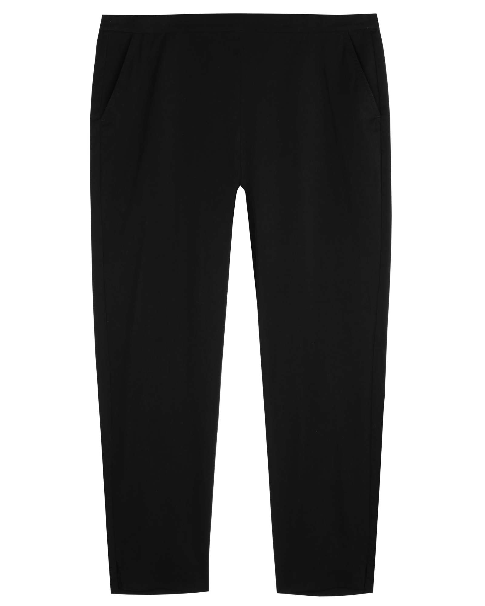 Lightweight Tencel Twill Pant