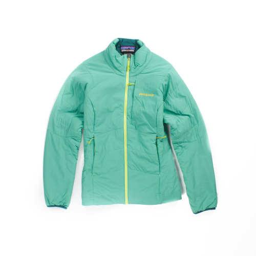 Main product image: Women's Nano-Air™ Jacket