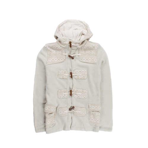 W's Better Sweater® Icelandic Coat