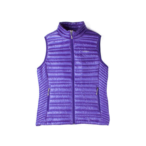 Main product image: Women's Ultralight Down Vest