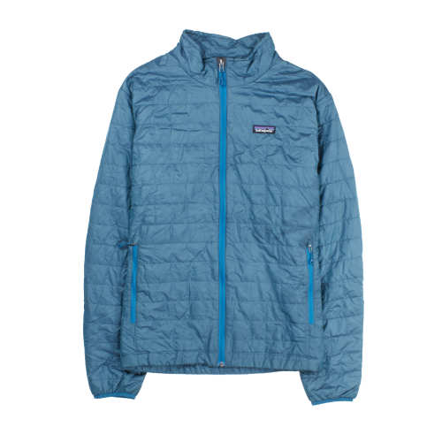 Main product image: Men's Special Edition Nano Puff® Jacket