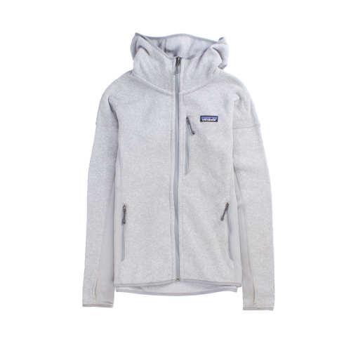 Main product image: Women's Performance Better Sweater® Hoody