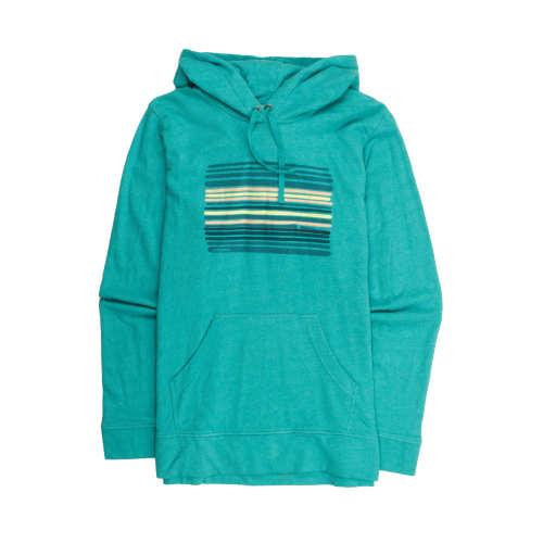 Main product image: Women's Horizon Line-Up Lightweight Pullover Hooded Sweatshirt