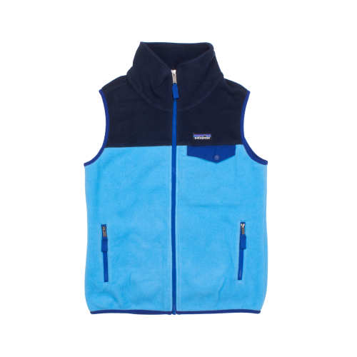 W's Snap-T® Vest