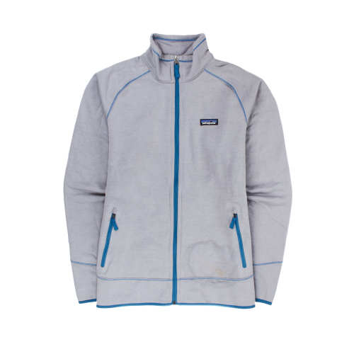 M's Tech Fleece Jacket