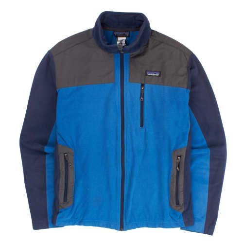 M's Cedars Jacket