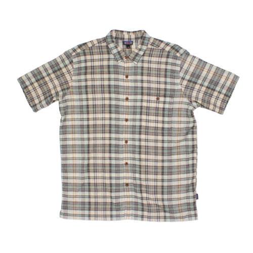 M's A/C® Shirt