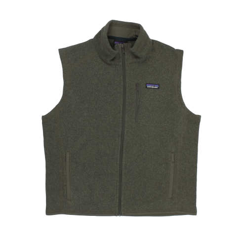 Main product image: Men's Better Sweater® Vest