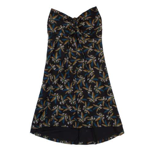 W's Kamala Skirt