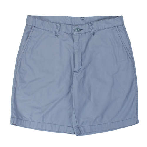 """Main product image: Men's All-Wear Shorts - 8"""""""