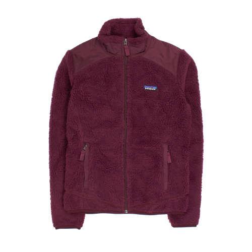 W's Retro-X™ Jacket