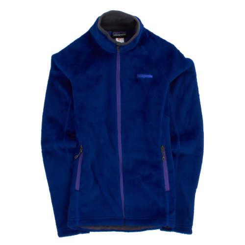 Main product image: Women's R4® Jacket