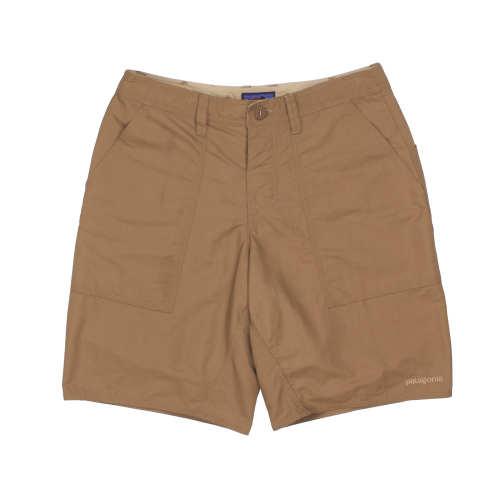 M's Wavefarer® Stand Up Shorts®