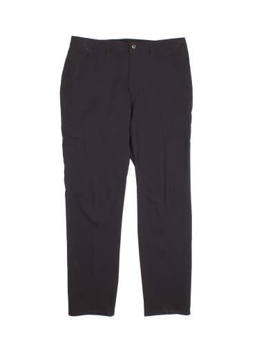 Main product image: Women's Sidesend Pants - Regular