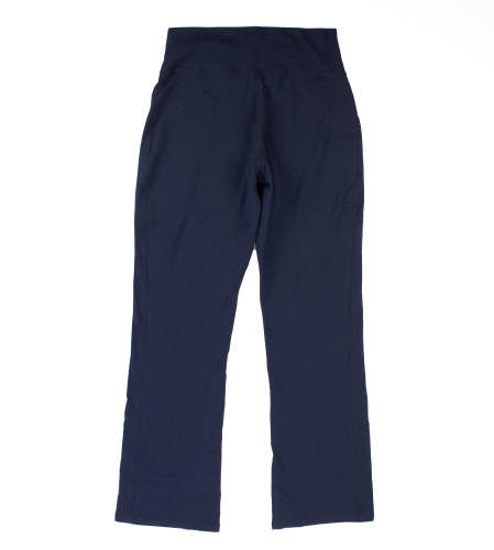 W's Serenity Pants - Regular