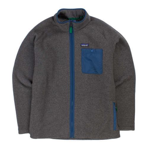 Main product image: Men's Karstens Jacket