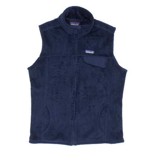 Main product image: Women's Re-Tool Vest